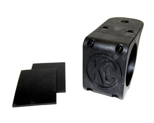 KC HiLiTES 7308 Bracket Diameter