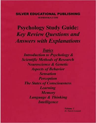 learning and memory research topics
