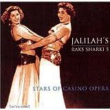 Jalilah's Raks Sharki 5: Stars Casino Opera