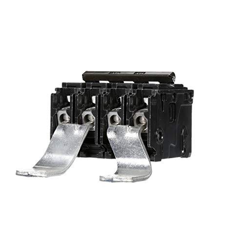 - Siemens MBK175 175 Amp Replacement Main Breaker