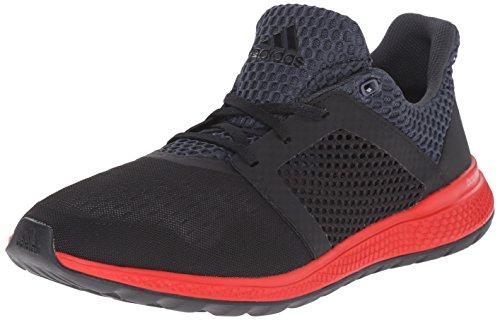 10957a61c Galleon - Adidas Performance Men s Energy Bounce 2.0 Running Shoe ...