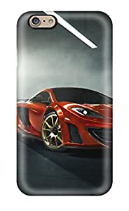 2015 Waterdrop Snap-on 2012 Mansory Mclaren Mp4 12c Case For Iphone 6 8346933K98465653