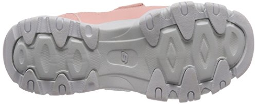 Lites Synthétique 2 Look Skechers Fast Peach OqXwTYx