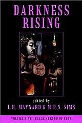 Darkness Rising 5
