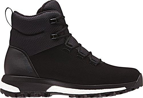 W Chaussures CW Femme de Pathmaker Terrex Negbás Noir Negbás 0 Randonnée CP Negbás Hautes adidas qf1tXIwx