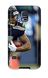 Scott Duane knutson's Shop seattleeahawks NFL Sports & Colleges newest Samsung Galaxy S5 cases