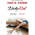 Dirty Red: A Novel