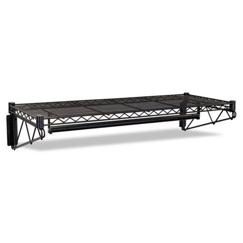 alera-ws3618bl-steel-wire-wall-shelf-rack-36w-x-18-1-2d-x-7-1-2h-black