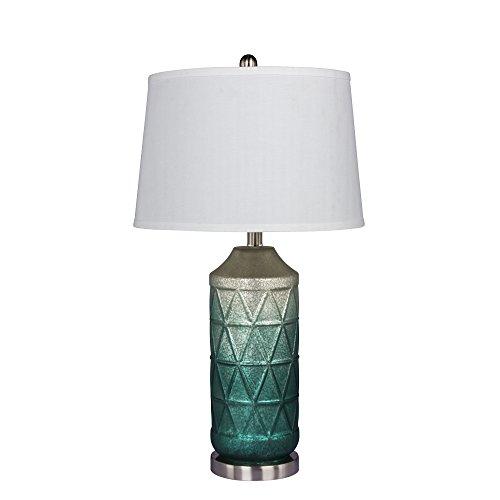 Mist Green Lamp - 2