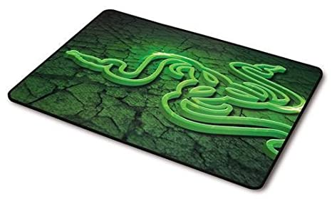 efd1a369d01 Image Unavailable. Image not available for. Color: Razer Goliathus Large CONTROL  Soft Gaming Mouse Mat ...