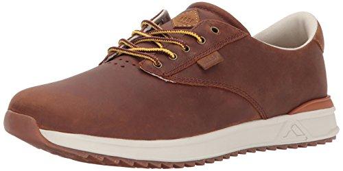 Reef Men's Mission Le Fashion Sneaker B01N9GX99E B01N9GX99E B01N9GX99E Shoes c6ed0c