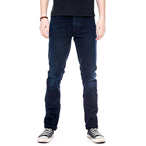 nudie-jeans-mens-grim-tim-dark-shield-112474-31x32