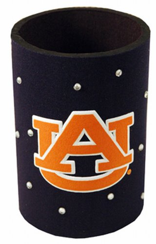 Auburn University Koolie with ()