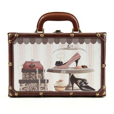 nicole-lee-camilla-vintage-14-inch-briefcase-sweet-obsession