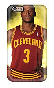 9101471K551016788 cleveland cavaliers nba basketball (38) NBA Sports & Colleges colorful iPhone 6 cases