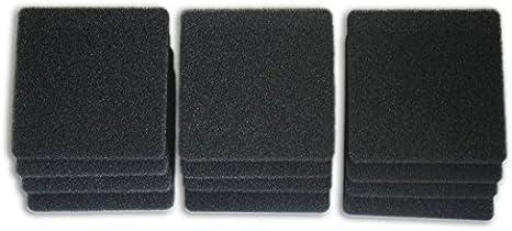 API Rena Filstar XP Filtration Foam