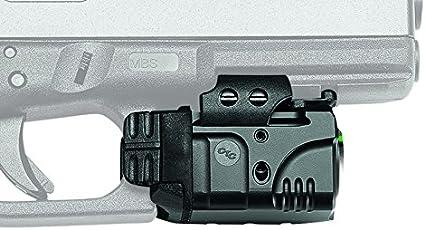 Crimson Trace CMR-204 product image 1