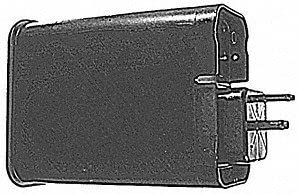 Standard Motor Products CP1022 Vapor Canister