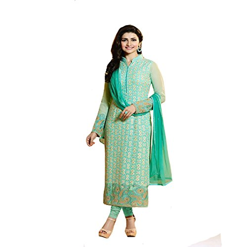 Designer Gown Indian Bridal Lehenga Choli Dupatta Ethnic Ceremony Wedding Party Wear 8727