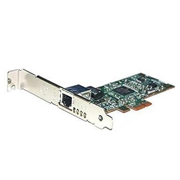 BROADCOM Tarjeta Red bcm95721 a211 hf692 100/1000 Ethernet ...