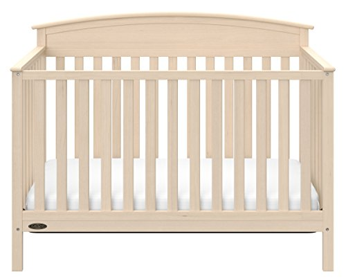 Buy and safest baby cribs