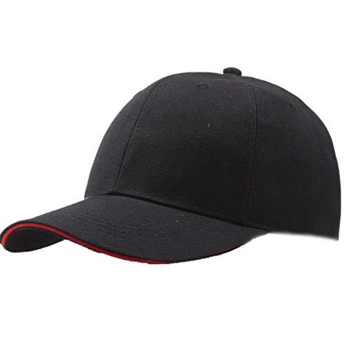FUZE Summer Women Men Baseball Cap Snapback Hat Hiphop for sale  Delivered anywhere in Canada