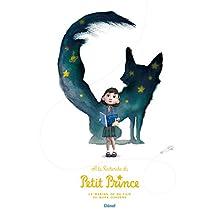À LA RECHERCHE DU PETIT PRINCE (MAKING OF DU FILM)