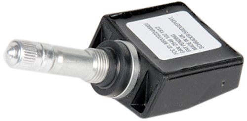 ACDelco 25773946 Original Equipment Monitoring