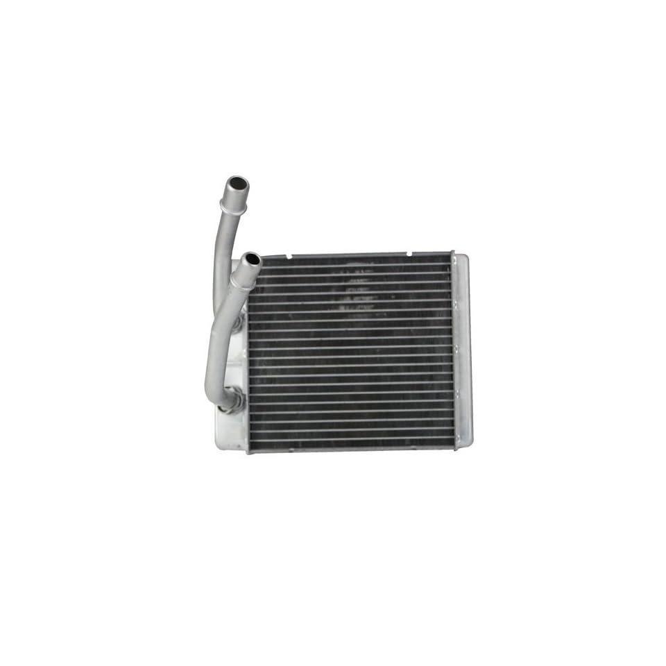 TYC 96020 Ford Econoline Van Replacement Heater Core