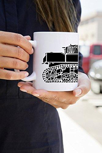killerbeemoto-us-made-world-war-1-renault-ft-tank-coffee-mug-white