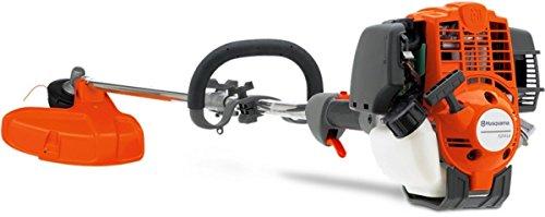 Husqvarna Motor Sense 524 LK: Amazon.es: Bricolaje y ...
