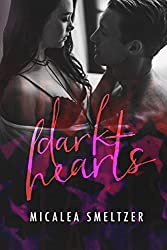 Dark Hearts (Light in the Dark Book 3)