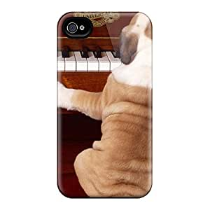New Fashion Cases Covers For Iphone 6(Hhu26823pSkP)