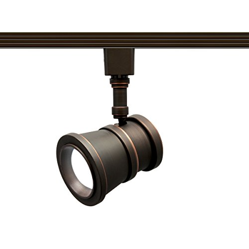 Wac Lighting Led Track Heads in US - 2