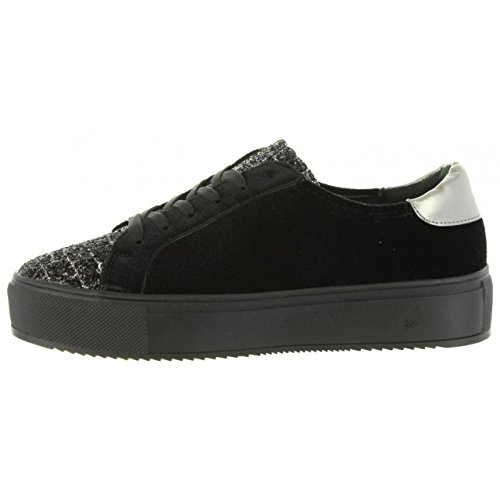 26 Damen für Negro 85207 LOIS JEANS Schuhe aAqFFX