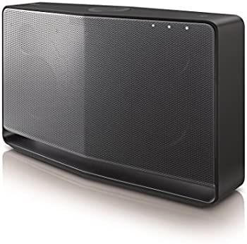 LG NP8540 Smart Hi-Fi Audio System