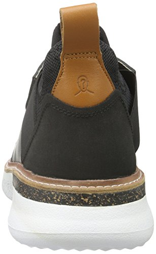 Sneaker 512 Nero 512 Black Blaze ohw Blaze Sneaker ohw ohw Nero Uomo Black Uomo YZwfPqxOzx