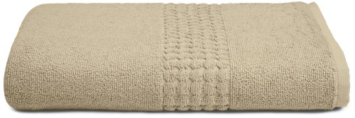 Calvin Klein Home Bath Towel, Pistachio