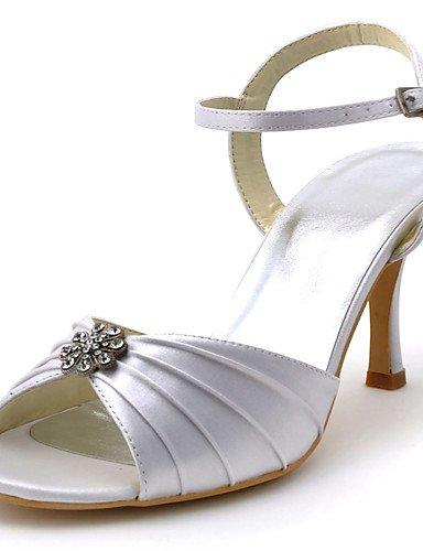 De Or noir Violet Jaune Blanc Ggx Argent 4in 3 black amp; mariage Habillé Soirée Rouge Chaussures Beige 3 Bleu Rose Amande Mariage 3in 50fqWgWwP