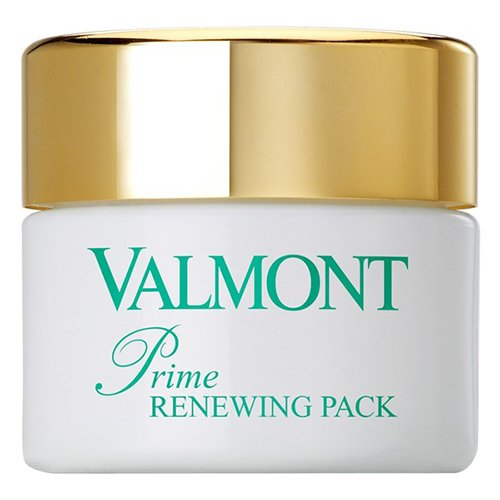 Valmont Skin Care - 5