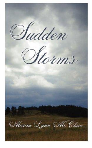 Sudden Storms PDF