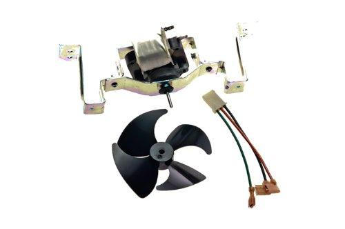 Haier RF-4550-33 Evaporator Motor Kit for Refrigerator by Haier