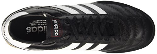 Goal Football White 5 Boots Men's adidas Kaiser wxZ0Tn