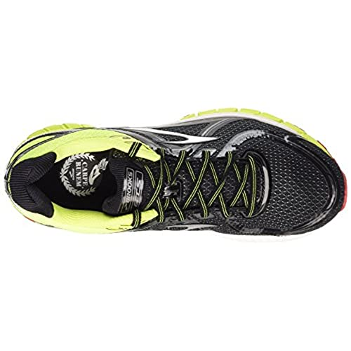 free shipping 66aac 929fb free shipping Brooks Adrenaline Gts 16, Chaussures de Running Homme