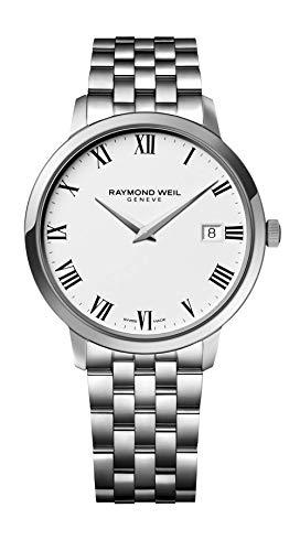 Raymond Weil White Bracelet - 2