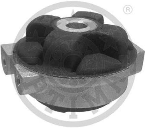 Optimal F8-4030 Mounting manual transmission