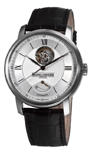 Baume Mercier Men