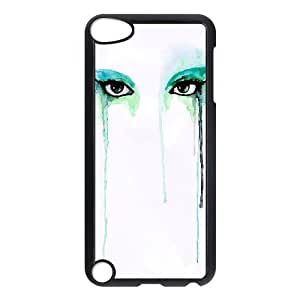 Pierce The Veil Custom Case for For Samsung Galaxy S3 Cover , VICustom Protective Cover(Black&White) - Retail Packaging