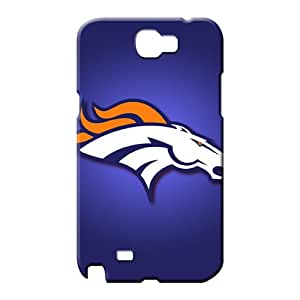 samsung note 2 Proof dirt-proof Protective Beautiful Piece Of Nature Cases mobile phone carrying cases denver broncos nfl football