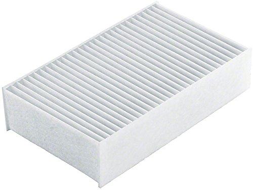 Miele 6202520 Filtro Asciugatrice Miele (MIEL5) TF-HG4 Filter